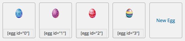 Easter Egg Hunt - 4