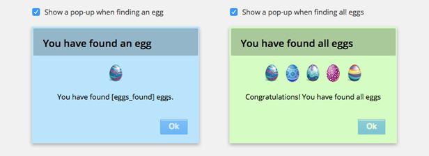 Easter Egg Hunt - 7